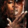 Gucci Mane x Young Thug - Stoner 2 Times _ mp3