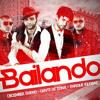 94 - Bailando - Enrique Iglesias Ft. Descemer Bueno & Gente De Zona [Dj Kevo Edit]