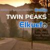 Angelo Badalamenti - Twin Peaks (Elkuefo bootleg)