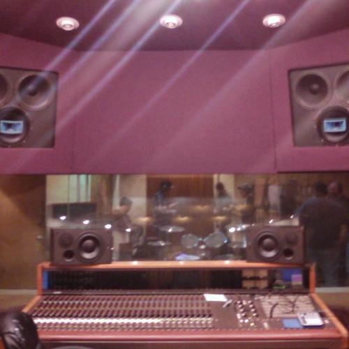 Recording Workshop