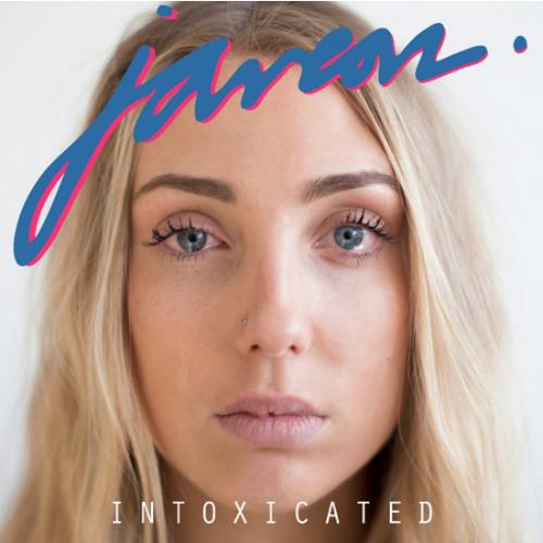 Javeon - Intoxicated - TC Remix