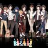 【ニコニコラボ】 Blessing 【SINGERS Ver.A】