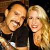 Free Talk Live Interviews Barry Cooper of Never Get Busted 2014-04-19