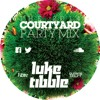 The 2014 Courtyard Party Mix mp3