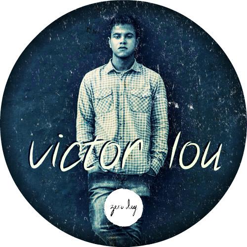 victor lou - zero day mix #102 [04.14]