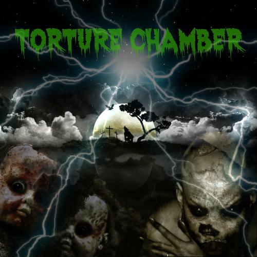 LinuZ vs. Alex Di Lauro - Torture Chamber (Original Mix)/ Preview