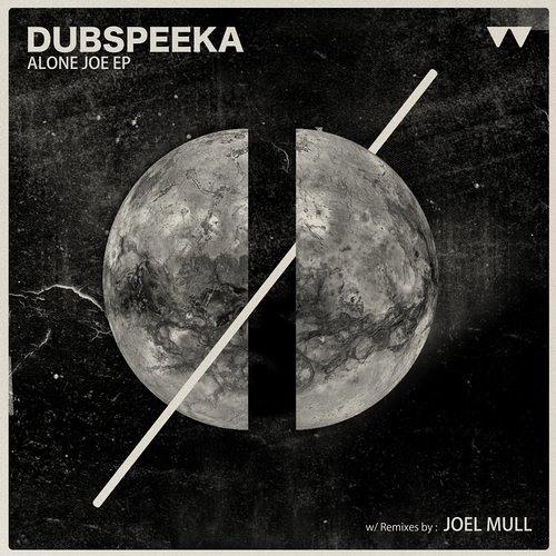 dubspeeka - Alone Joe (Joel Mull's Work Out Groove Remix) [Waveform Recordings]
