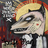 Andrew Jackson Jihad - Hate, Rain On Me