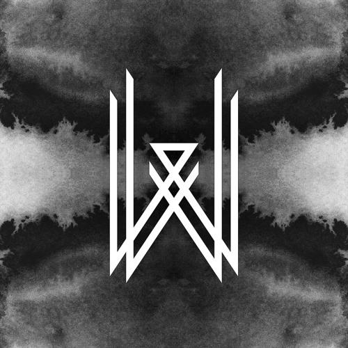 wovenwar-all-rise