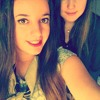 Moments(One Direction cover by Magda)