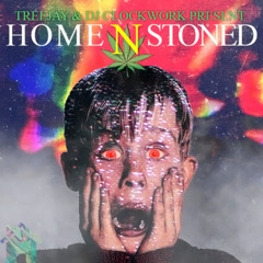 How I Live (Gettin' High) [Prod. Christo]
