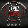 Oxydz - Back In The Dayz (from Season 2 - An instrumental LP)