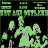 Patrenzo Kennedy Ft Veeno & Ray Gibson - New Age Outlaws