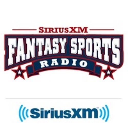 Jason Castro Talks About The Start To His Season And Fantasy Baseball On SXM Fantasy Baseball