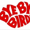 How Lovely To Be A Woman- Bye Bye Birdie