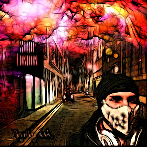 Dre Kush - Flash Traxx - Ah2 Music