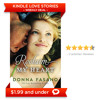 Weekly Deal -- Reclaim My Heart by Donna Fasano