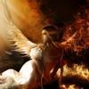 The Nasty Boys - Angel (Hard Invaderz Remix)