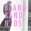 BLANDBAND No 05