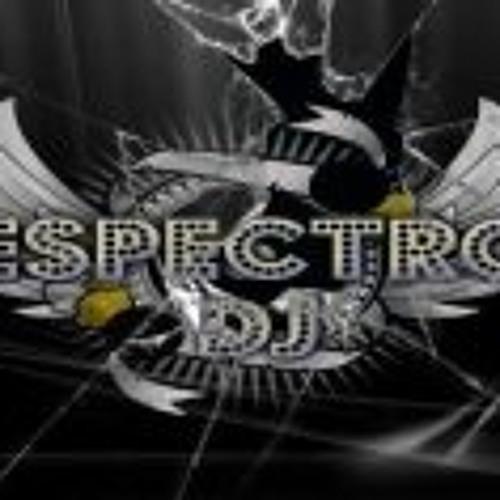 Carnavalito - Espectro DJ (R)