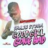 Shawn Storm - Good Girl Gone Bad