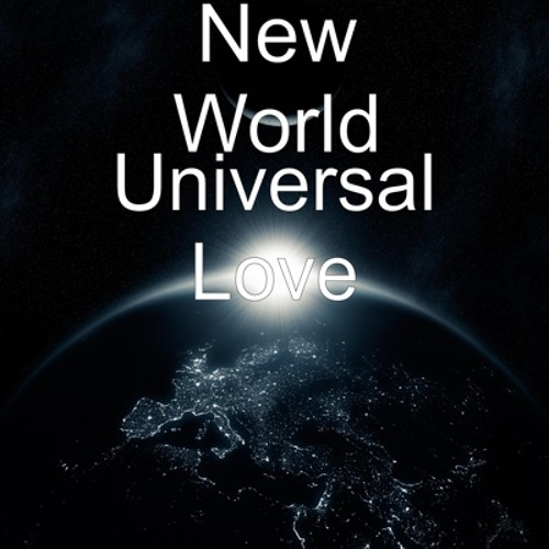 "Give Me A Sign ""New World"
