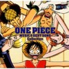 André Moreno - We Are! (One Piece Cover)