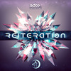 Au5 - Reiteration [EDM.com Exclusive]