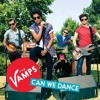 Can We dance By The Vamps