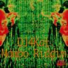 Download DJ4Kat - Mambo Riddim [Instrumental] [FREE DOWNLOAD] Mp3