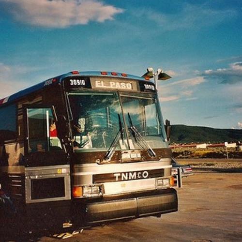 Rising popularity in choosing bus for travel