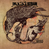 The Acacia Strain - Below