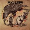 The Acacia Strain - Above