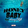 K Camp - Money Baby (Dj'Bendthaa Remix) Ft. Kwony Cash