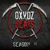 Oxydz - Season II (From Season 2 - An Instrumental LP)