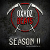 Oxydz - Felony (From Season 2 - An Instrumental LP)