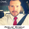 Feelin' Myself (Mac Dre Cover)