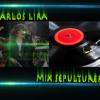 Mix Los Sepultureros