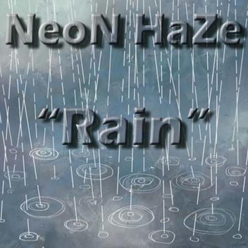 Rain by NeoN HaZe