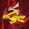 Who Feels It (Reggae Version) | Prod. Speakah Productions