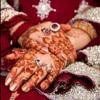 Download شيلة سقم حالي ياعلي من منقشة اليدين كلمات - مسعود بن جليدان الهاجري.mp3 Mp3