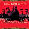 Element - Rahasia Hati