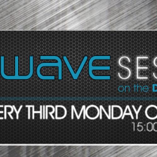 Rishi K. - Deepwave Sessions 27 [Apr 21st 2014] NO ADS