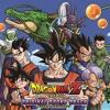 André Moreno - Heróis ~Canção pra Acreditar~ (Dragon Ball Z: Battle of Gods ...