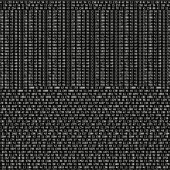 ░▒▓█ Black MIDI [2013] - for piano & MIDI keyboard {or disklavier}.