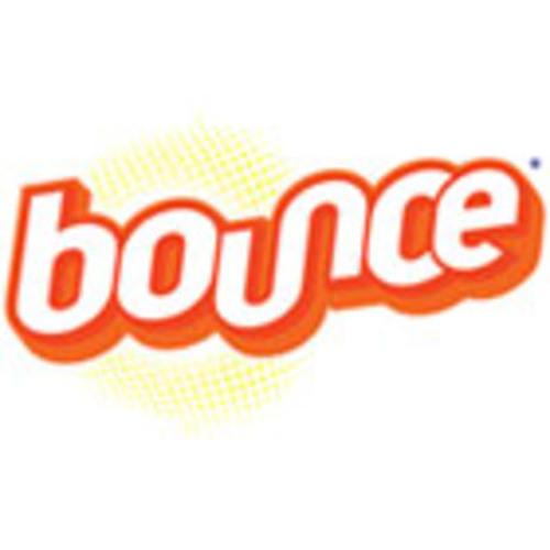 DJMarkA - New Bounce Mix - 22-04-14
