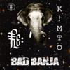 Bad Banja by Flechette ✖ K!MŦƱ