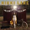 Nikki Lane - Seein' Double