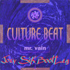 Culture Beat - Mr. Vain (Joey SiK Bootleg) 2014 FREE DOWNLOAD