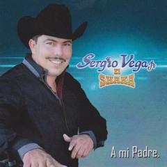 Sergio Vega Jr. Estoy Dolido